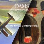 Catalogo Casa D'Aste Dams - Asta del 10 Marzo 2013