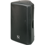 ELECTRO VOICE Lautsprecherboxen