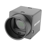 camera 29x29mm