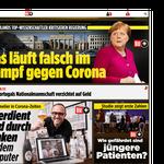 virtuelles Biertasting und live Bierverkostung - biersommelier.berlin - Biersommelier Karsten Morschett - BILD