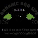 https://www.organicdoglife.de/