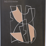 Catalogue Magnelli - 99€