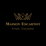 Maison Escarnot - Artisan Chocolatier