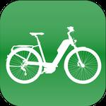 City e-Bikes kaufen in Nürnberg West