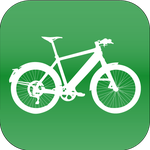 Trekking e-Bikes kaufen in Nürnberg West