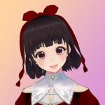 haru_haro