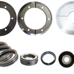 Different Types Of Slitter Blades