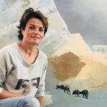 87 Simone Opdahl