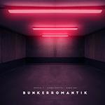 Crystal F, Karmo Kaputto & Dawid DST - Bunkerromantik | MIX