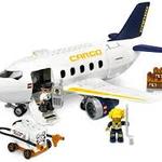 CD5 Vliegtuig