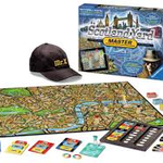 Gc15 Scotland Yard master