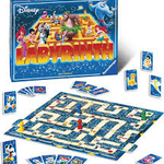 Gc16 Disney labyrinth