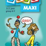 OC5  Maxi Loco Engels 2