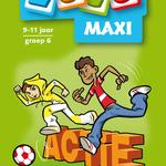 OC47 Maxi Loco spelling groep 6