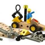 Cc4 Brio builder