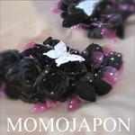 ©MOMOJAPON Designed:MoMo