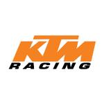 Cliquez ici pour accéder aux protections de carter d'embrayage pour KTM