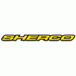 Cliquez ici pour accéder aux protections de carter d'embrayage pour SHERCO