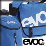 Rücksäcke mit hoher Sicherheit/Taschen