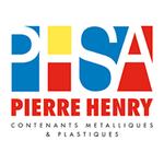 Pierre Henry