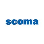 Scoma