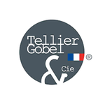 Tellier & Gobel