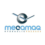 Mecamaq