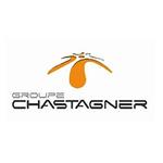 Chastagnier