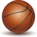 Sporthypnose / Sport-Mental-Training