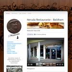 www.neruda-restaurante.de