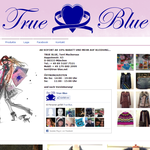 www.true-blue.net