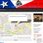 www.chilenosenmunich.de