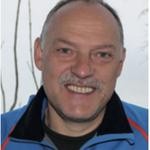 Niklaus Rohrbach, Infrastruktur und Unterhalt der Gebäude und Skiställe
