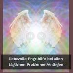 Engelhilfe