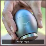 Klangei®/ Eyvo