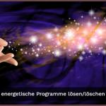 programme lösen