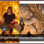 Engelmeditationen