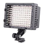 Светодиодный прожектор...  126 супер ярких светодиодов