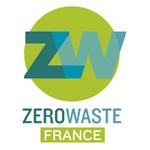 Zérowaste France