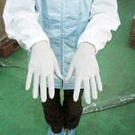 食品用 衛生手袋防塵用