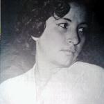 Norma Padilla