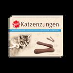 Friedel Katzenzungen, 100g