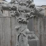 Tombe e monumenti funebri