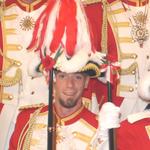 Stefan Stöpel - Gründungsmitglied - Mitglied seit 2010