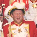 Michael Bechtold - Mitglied seit 2012