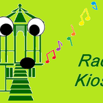 Kiko, mascota e imagen de la radio
