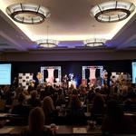 Die Internationale Home Staging-Konferenz