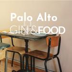 https://www.paloaltoginfood.be/
