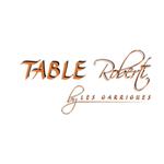 http://www.tablerobertibylesgarrigues.com/