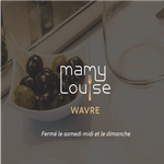 https://www.mamylouise.be/